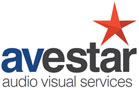 Avestar Audio Visual Services
